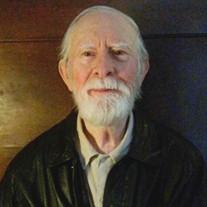 Herbert  Ray Willard