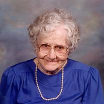 Mrs.  Mildred  Server