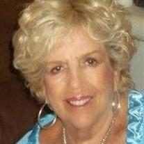 Marjorie Ann Smith