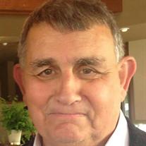 Gene Douglas Neuens
