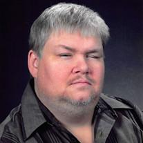 Lilliard Eugene Hathcock Jr.