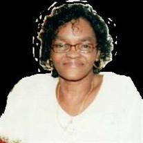 Mrs.  Dorothy Phillips
