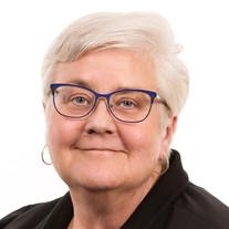 Deb Renae Solberg