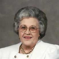 Manila M. Gravitt