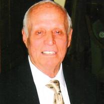 Herbert Scharre