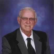 Sidney Dale Hanson