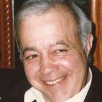Guido Iacobacci