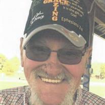 John E. Cutrell