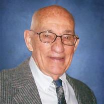 Ralph DeLoy
