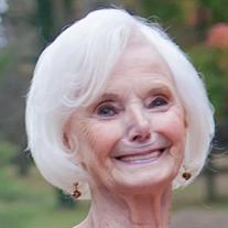 Geraldine Theresa Scheidell