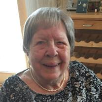 Helen  Saccone