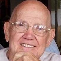 Robert H. Blatt