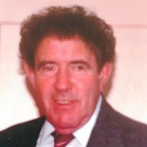 Mr. Richard L. Murphy