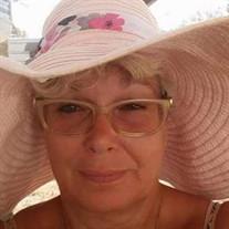 Lisa A. Daeschlein