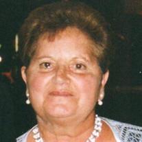 Adelina Salerno