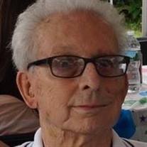Arthur  J.  Brulotte