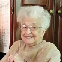 Elizabeth H. Griffin