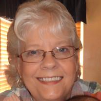 Margie L Billingham