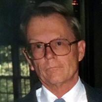 Ralph A. Veenker Jr.