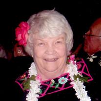 Mrs. Donna L.  Johnson