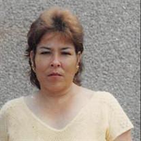 Ilda Gutierrez