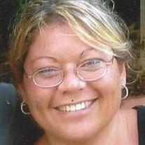 Kimberly Ann Bub