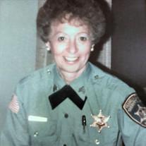Joyce  A. Cook