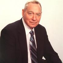 James Howard Wright