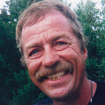James D. Freeman