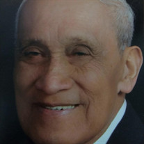 Jose D. Cariaso