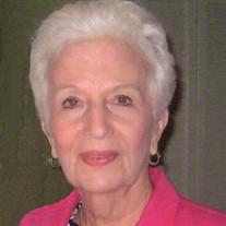 Ruth Pell