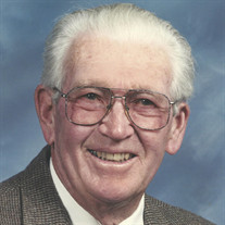 Samuel Andrew Miller