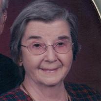 Anna K.  Imhoff