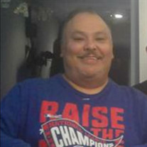 Raul Guzman Lopez