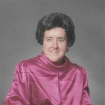 Rita Feller Murphy