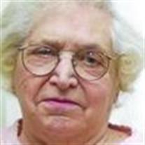 Lillian E. Tersigni