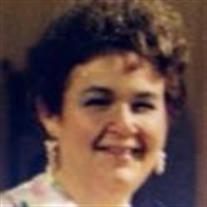 Mary C. Hennig