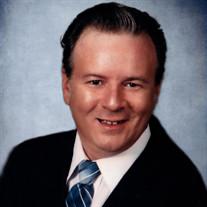 Alvin Frederick Gaulke Jr.