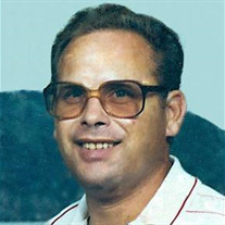 Larry  D. Ingle Sr