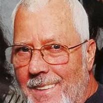 Louis Samuel Buttice Jr.