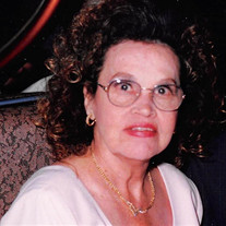 Frances H Novak