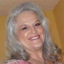 Jeanie Ellen Brown