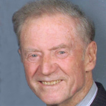 Gerald J. Herrmann