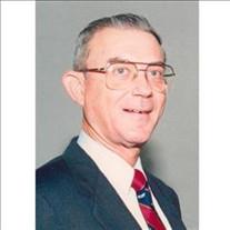 Louis Ray Kirchdorfer