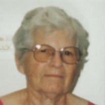 Helen L. Russell