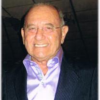 Eddie Ackal Sr.