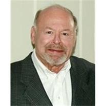 Robert J. Schnapp II