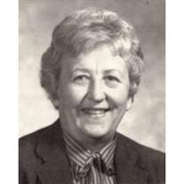 Frances L. Orthwein