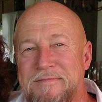 Scott W Calkins