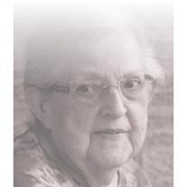 Norma B. Caris
